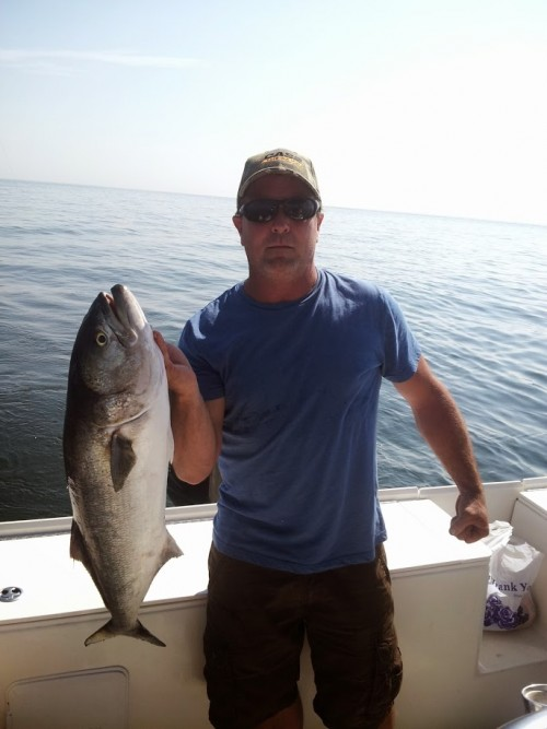 Photos for Port jefferson fishing
