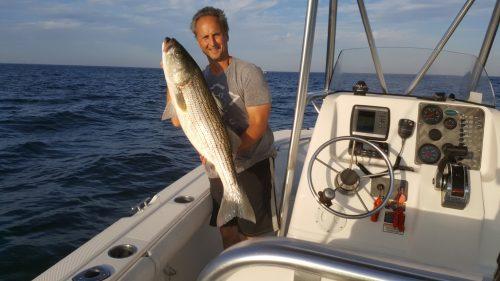 Fishing port jefferson 631 974 4933 for Port jeff fishing